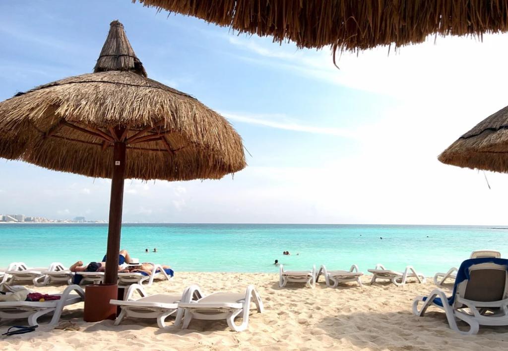 Vakantie - wel of niet in quarantaine?
